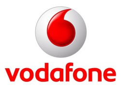 Vodafone-DSL