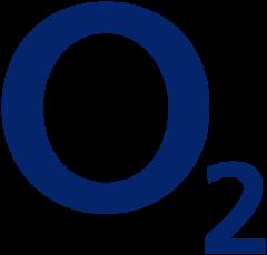 O2-DSL
