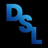 Shop DSL 1und1 O2 Shop