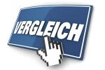 DSL-Internet-Vergleich-Bremen