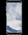 iPhone-7-O2-Lauf-an-der-Pegnitz