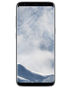 iPhone-7-in-Hersbruck-Vergleich-O2
