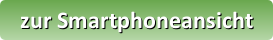 Internet-bei-Vodafone-Leipzig-bestellen