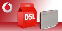 Vodafone-DSL-Internet-in-Dresden