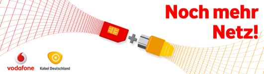 Internet-Kabel-Vodafone-Shop-Köln