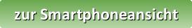 Vodafone-Internet-in-Flensburg-bestellen