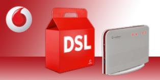 DSL-Internet-bei-Vodafone-Lübeck