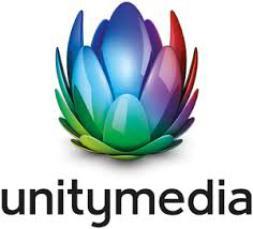 Unitymedia-Kabel-Anschluss-Baden-Württemberg